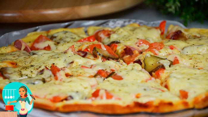 быстрая-пицца (700x392, 81Kb)