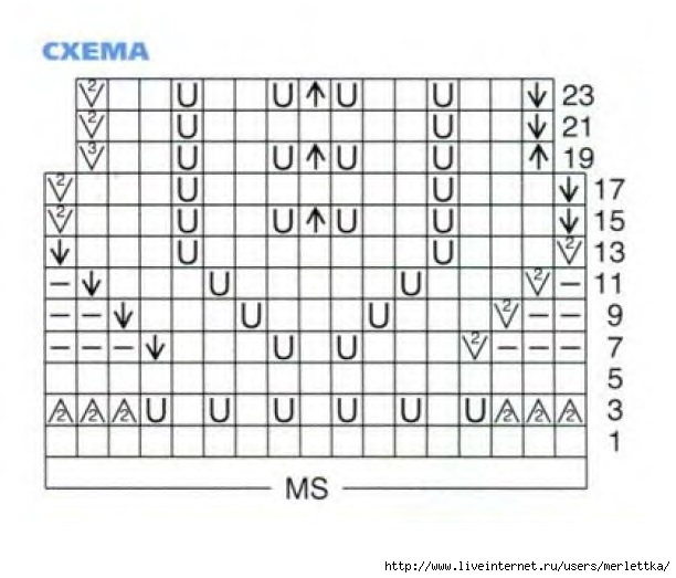 Р° (5) (612x523, 136Kb)