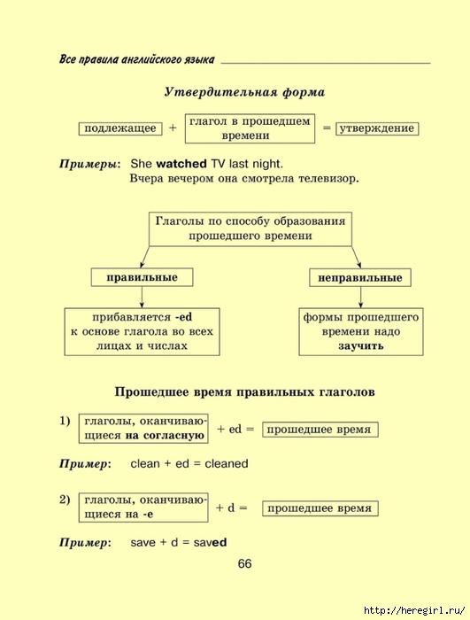 -51c2FvvuyU (531x700, 132Kb)