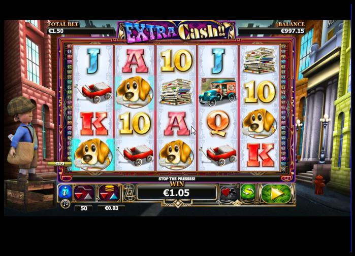 Игровые автоматы игромания играть онлайн казино в долг