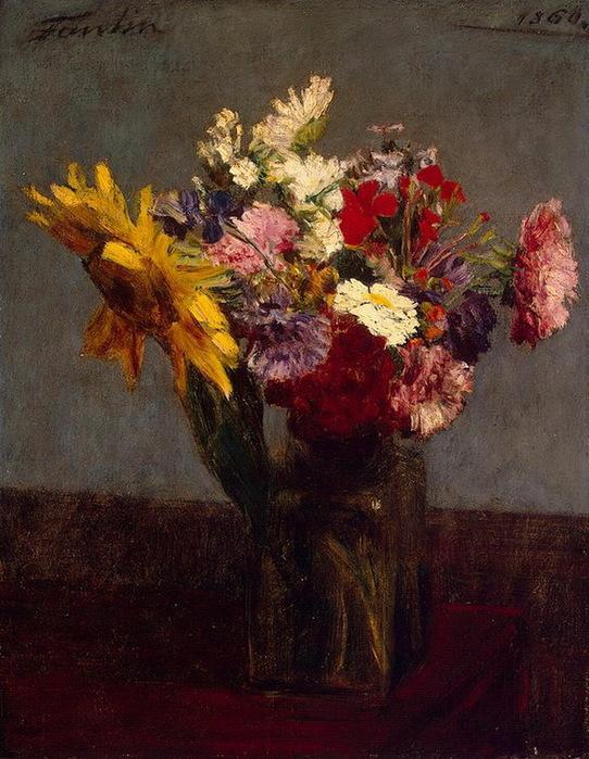 1860 Flowers (стр. 43) (542x700, 154Kb)