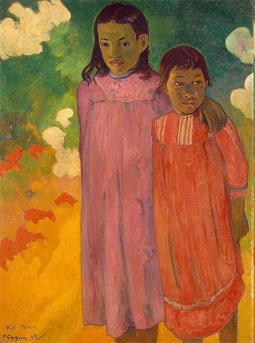 1892 Piti Tiena (с.225) (519x700, 167Kb)