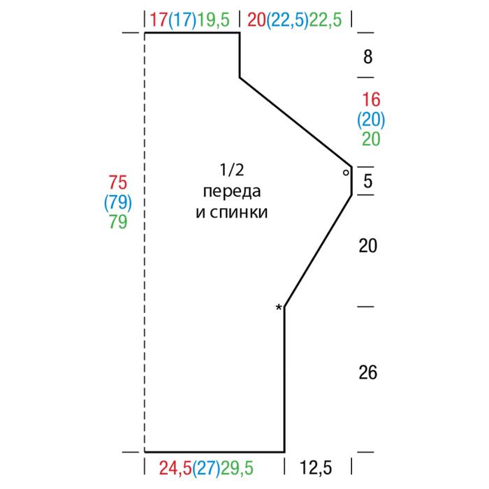 63e8250c1d86b471752f080bbe84dacb (700x700, 72Kb)