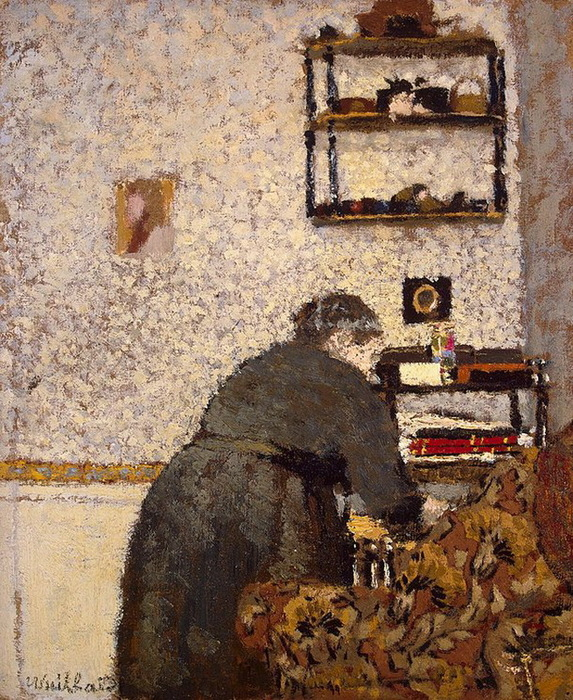 1893 Old-Woman-in-an-Interior (с.263) (573x700, 235Kb)