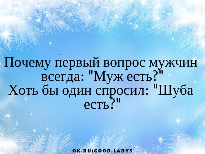 3416556_image_4_2_ (700x525, 113Kb)