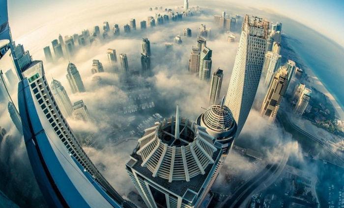 6104771_Dubai08800x5331 (700x425, 75Kb)