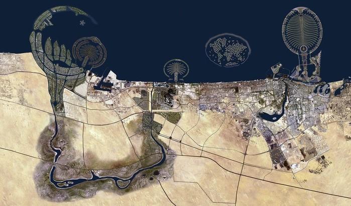 6104771_Dubai01 (700x411, 100Kb)