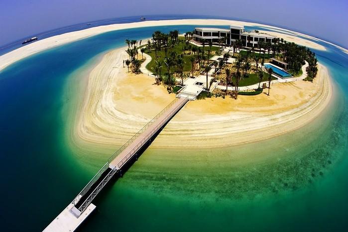 6104771_Dubai05 (700x466, 86Kb)