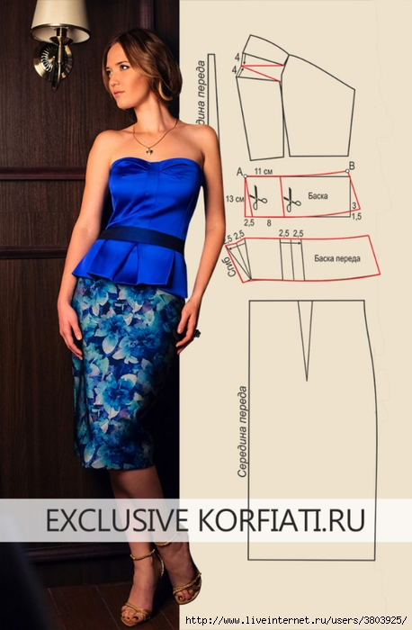 pattern-fitting-dress-720x1101 (458x700, 182Kb)