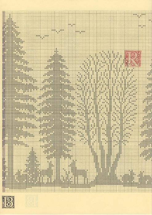TrfXv-RPa_c (494x699, 419Kb)