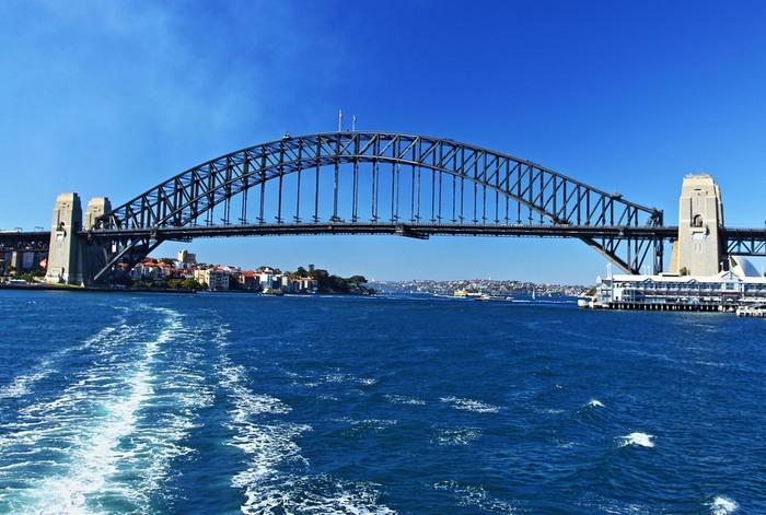 2014-07-11-sydney-harbour-bridge-western-side мост75469 (700x471, 106Kb)