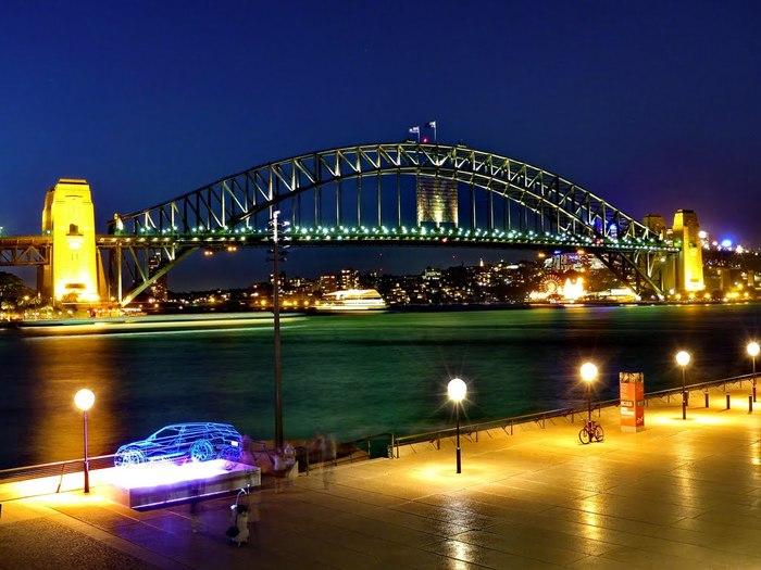 Sydney-Harbour-Bridge-Australia-1 млст7458 (700x525, 82Kb)