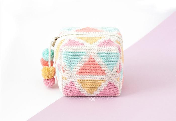 8bb4e55d59b5 сумки,косметички,кошельки | Записи в рубрике сумки,косметички ...