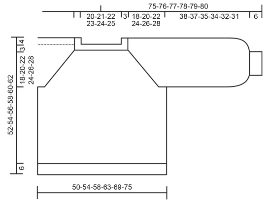 6226115_9d (550x409, 29Kb)
