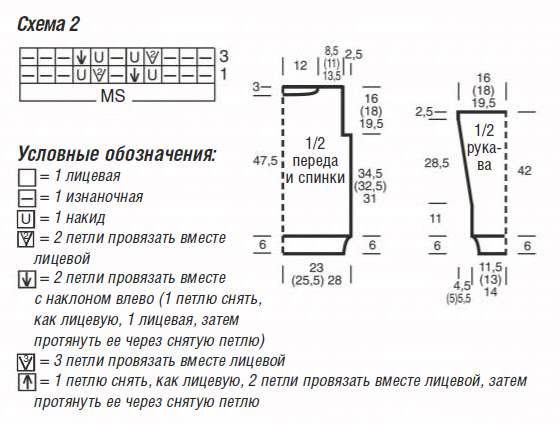 6226115_1549988654_azhurnyjpuloverspicami3 (560x425, 34Kb)
