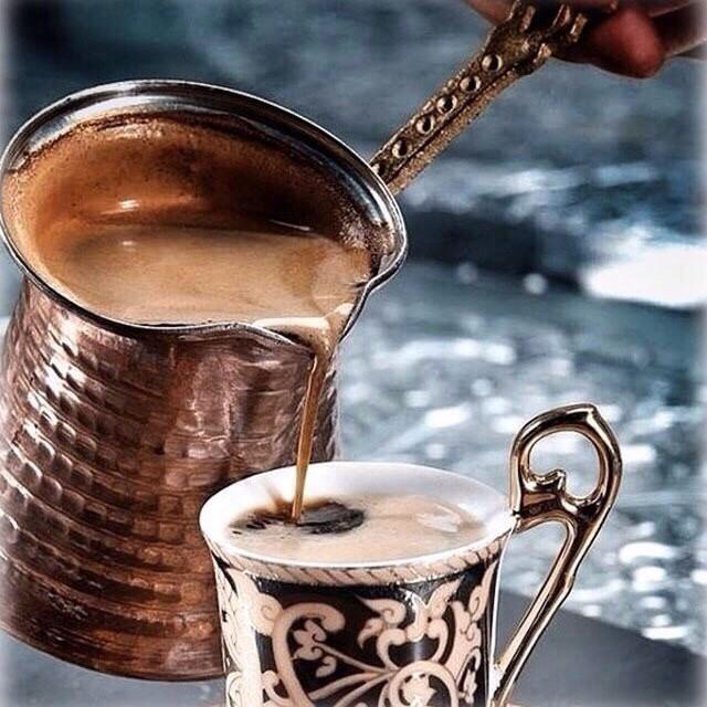 актуальную картинка пойдем выпьем кофе каждая девушка может