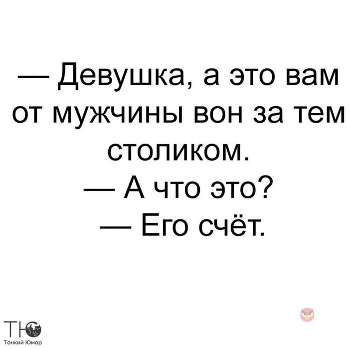 3416556_image_4_ (700x700, 138Kb)