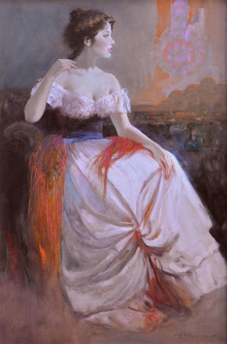 Howard+Rogers+1932+-+Americam+Figurative+painter+-+Tutt'Art@+(16) (462x700, 340Kb)