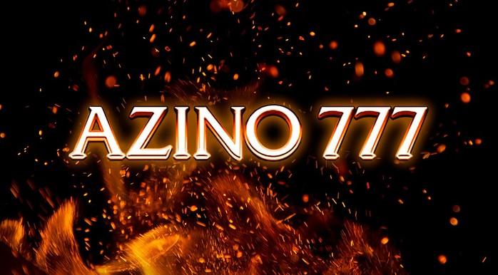 21 azino777