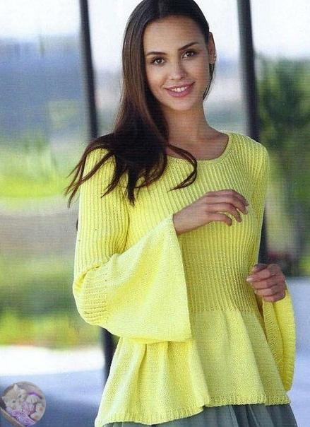 1aeae13814c для платья - Самое интересное в блогах