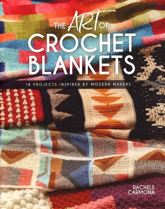 818_The Art of Crochet Blankets 18-001 (551x700, 176Kb)