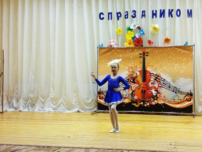 Скорнякова Софья