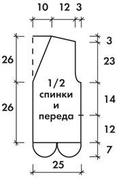 25++ (172x261, 8Kb)