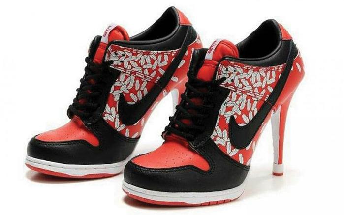 b4461045 купить женские кроссовки - Самое интересное в блогах