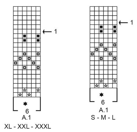 6226115_12diag (450x432, 36Kb)
