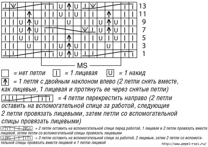 4403711_7QVHHdv4X44 (700x496, 225Kb)