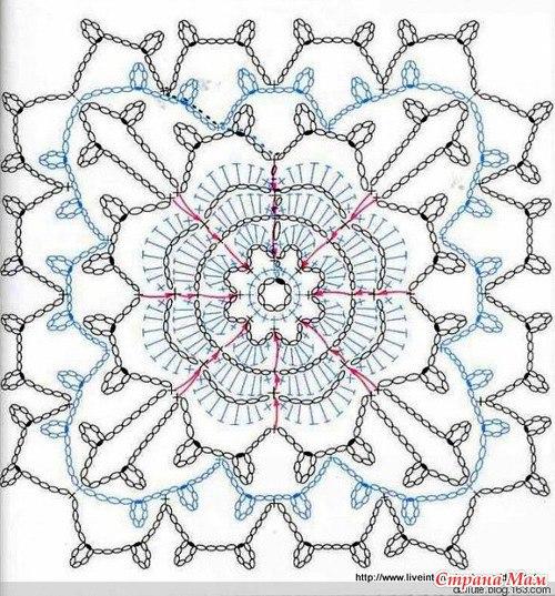 euwcAHDQVCI (500x537, 308Kb)