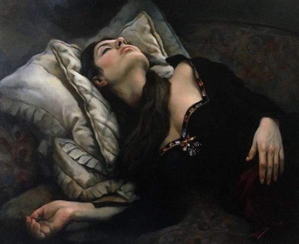 Dreaming (600x490, 169Kb)
