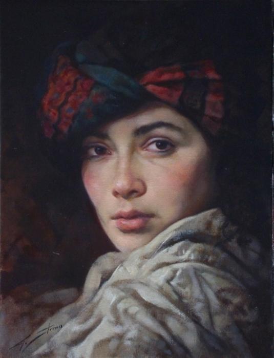 Gianni Strino-ImpressioniArtistiche-32 (535x700, 288Kb)