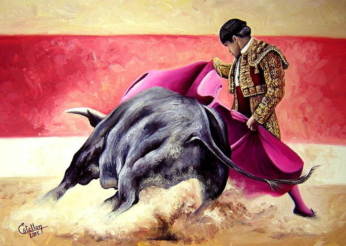 3085196_bullfightingwallpapers309567408945 (700x497, 187Kb)
