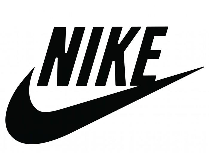 b0fcf628 Логотип NIKE стоил всего 30 долларов. Обсуждение на LiveInternet ...