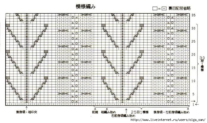ууааа (700x415, 270Kb)