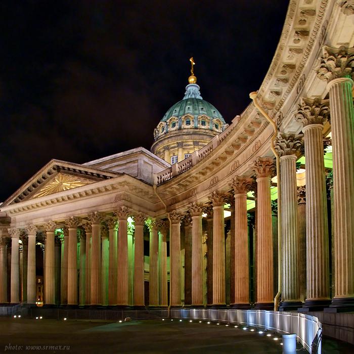 удобны, качественные фото казанского собора бассет хаунд отличается
