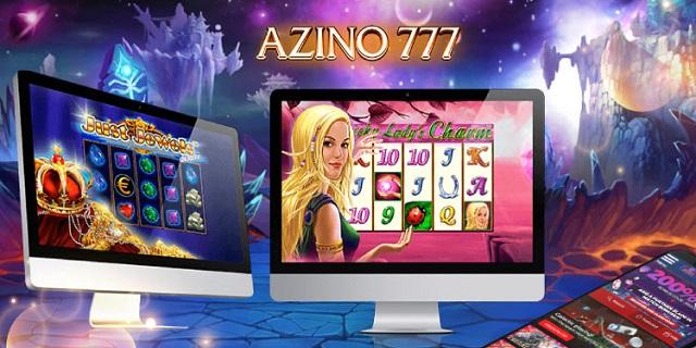 официальный сайт скачать приложение азино777 на андроид