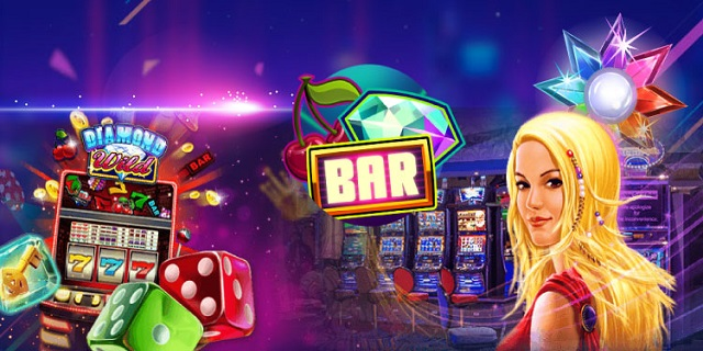 Список бонусов представленных в казино Spin City