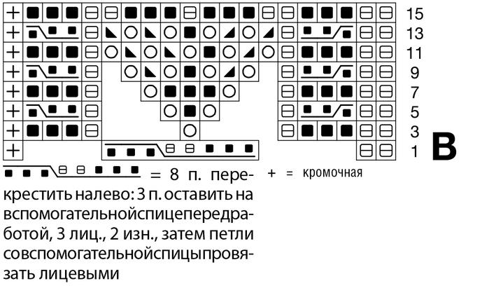 6226115_96f070ce95e300edf4d60467e8119fad (700x411, 126Kb)
