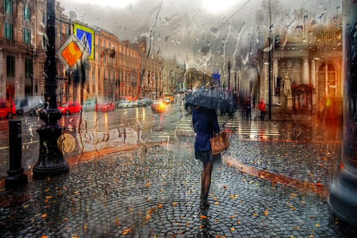 rain-street-photography-glass-raindrops-oil-paintings-eduard-gordeev-20 (700x466, 434Kb)
