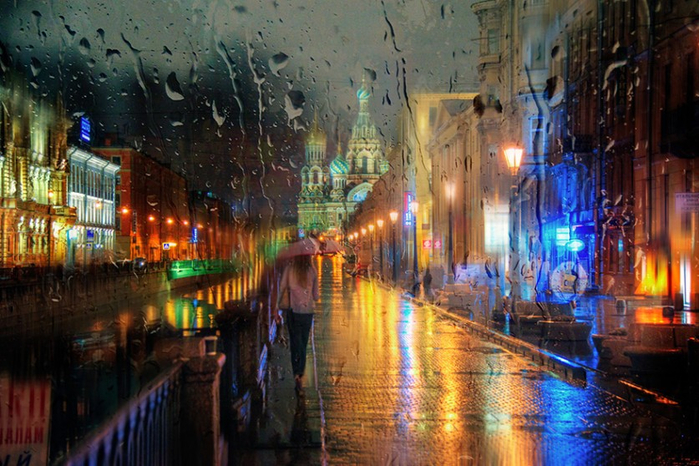 rain-street-photography-glass-raindrops-oil-paintings-eduard-gordeev-30 (700x466, 430Kb)