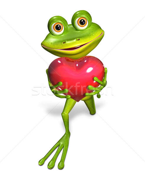 4054095_stock-photo-frog-with-heart (492x600, 22Kb)