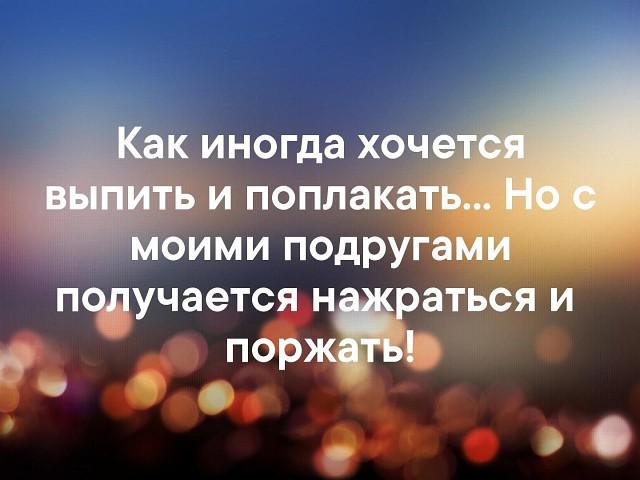 3416556_image_19_ (640x480, 62Kb)