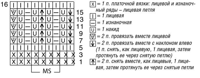 6226115_0b6f776757c139dcb1d10a4b95418491 (700x273, 99Kb)