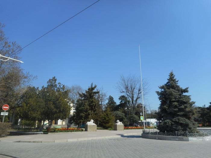 4878453_ukr_1061_1_ (700x525, 237Kb)