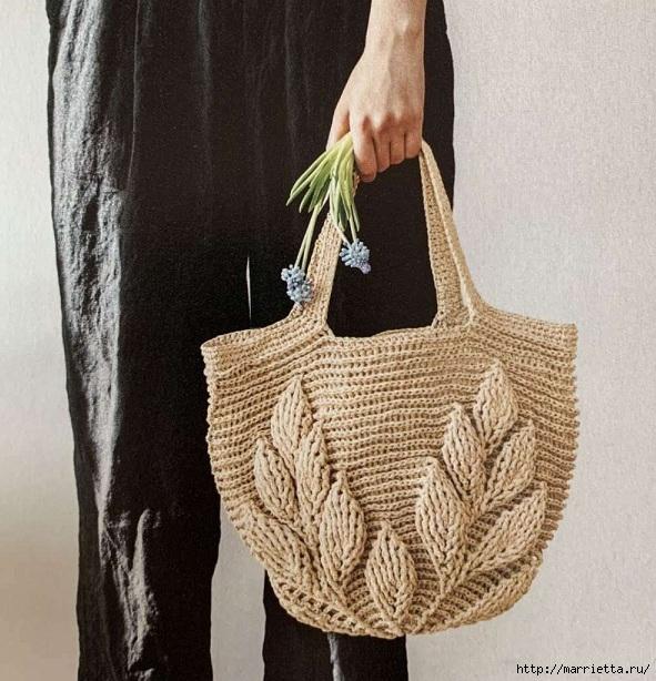 ec148862dff9 сумки, кошельки, косметички | Записи в рубрике сумки, кошельки ...