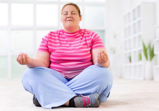 Медитация Для Похудения На.