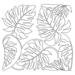 Превью palm-leaf-drawing-9 (700x700, 301Kb)