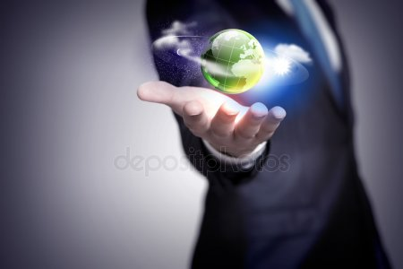 depositphotos_14040571-stock-photo-human-hand-holding-our-planet (450x300, 14Kb)